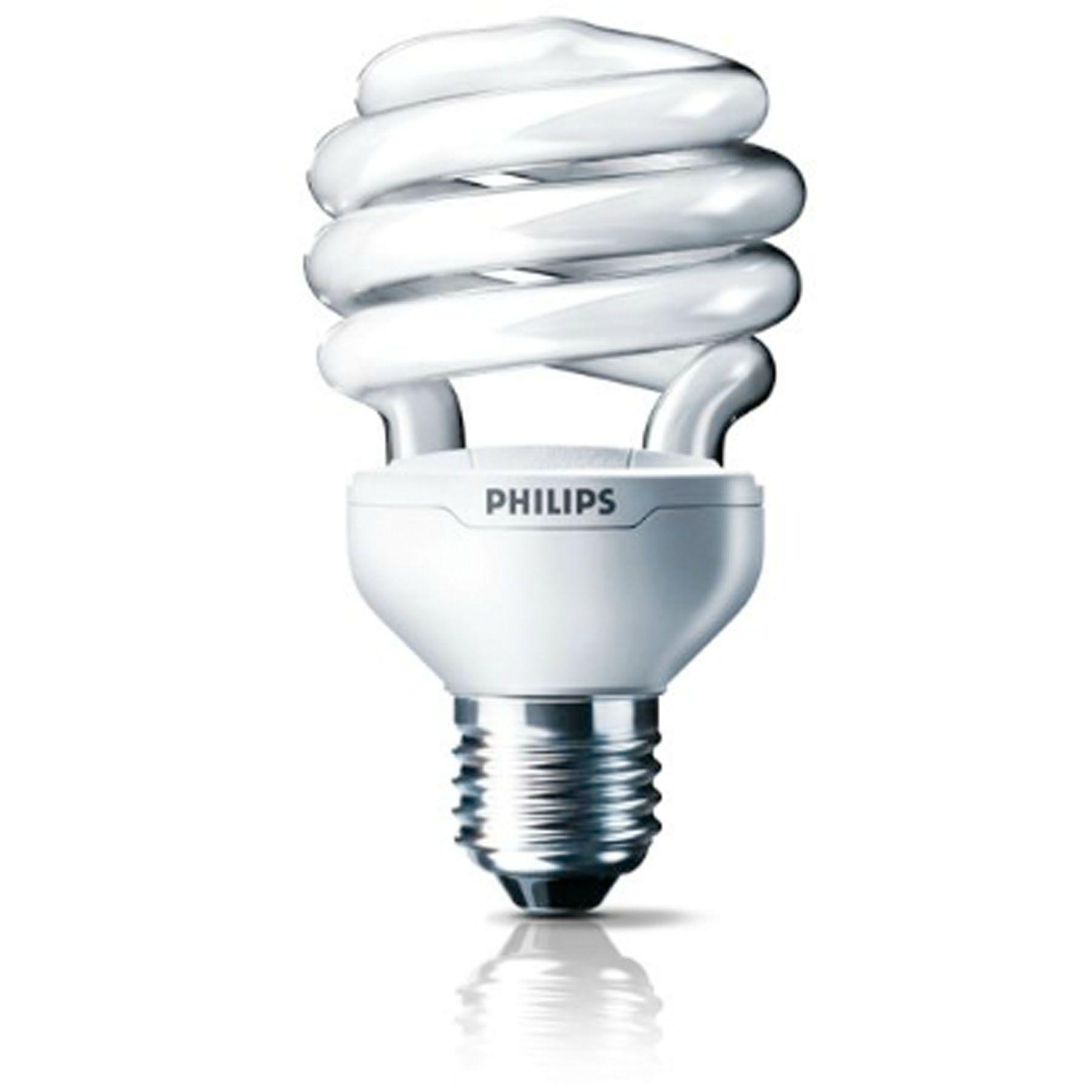 Philips Hw Elektrindo