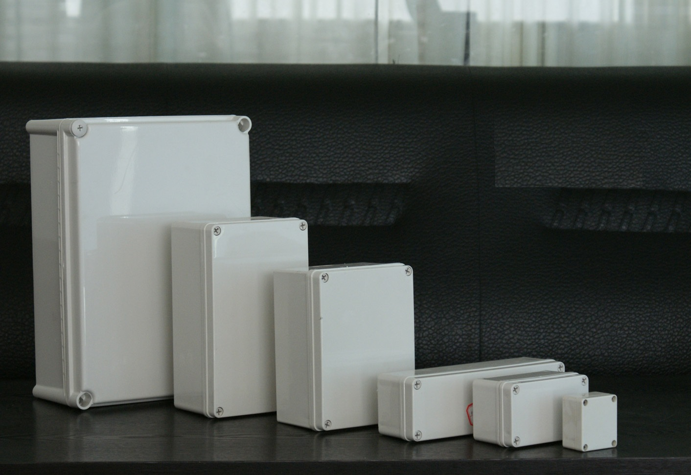 Panel Box Hw Elektrindo